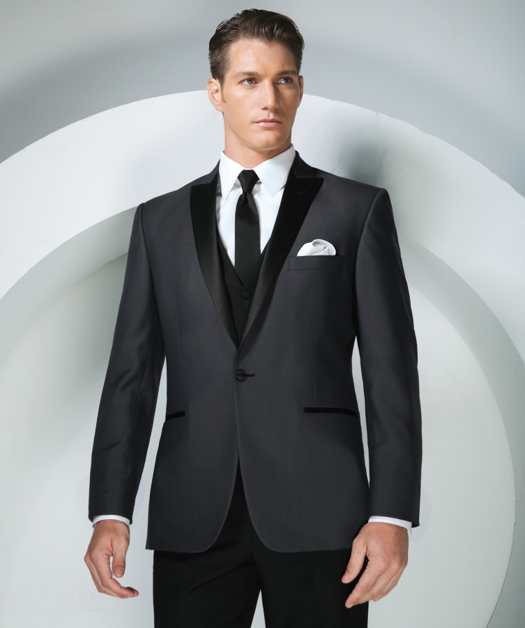 the tux shop san angelo tuxedos amp formal wear bridal