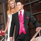 Tuxedo San Angelo, TX , Bridal Boutique Tuxedos