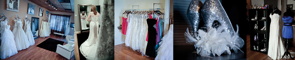 Wedding Dresses, San Angelo, Bridal, Boutique, Tuxedos