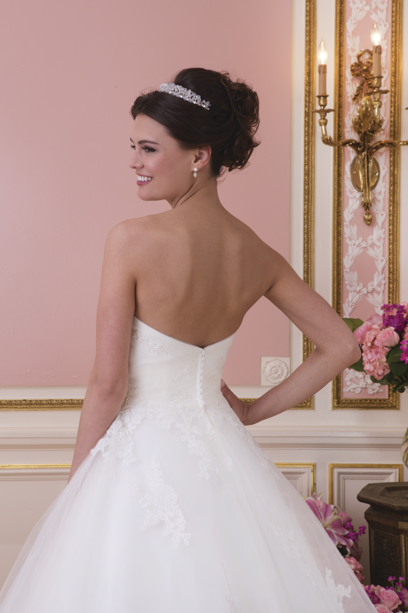 Sweetheart Pics For Pinterest 187 Bridal Boutique