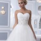 Lillian West 6303, San Angelo, Wedding Dress, Bridal Boutique