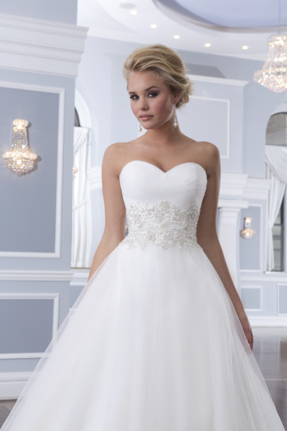 Lillian West 6303, San Angelo, Wedding Dress, Bridal Boutique