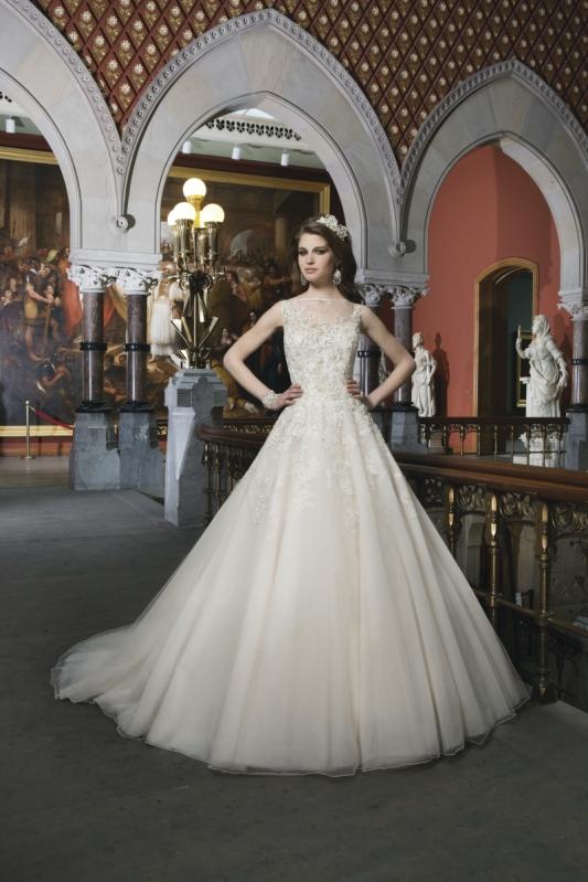 San Angelo Wedding, Bridal Boutique, Justin Alexander 8726, Wedding Dress, San Angelo