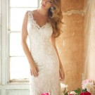 San Angelo Wedding Dresses