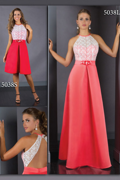 Bridesmaid Dresses in San Angelo, TX at Bridal Boutique