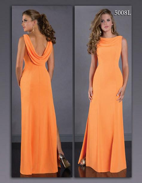 Adela Bridesmaid Dresses