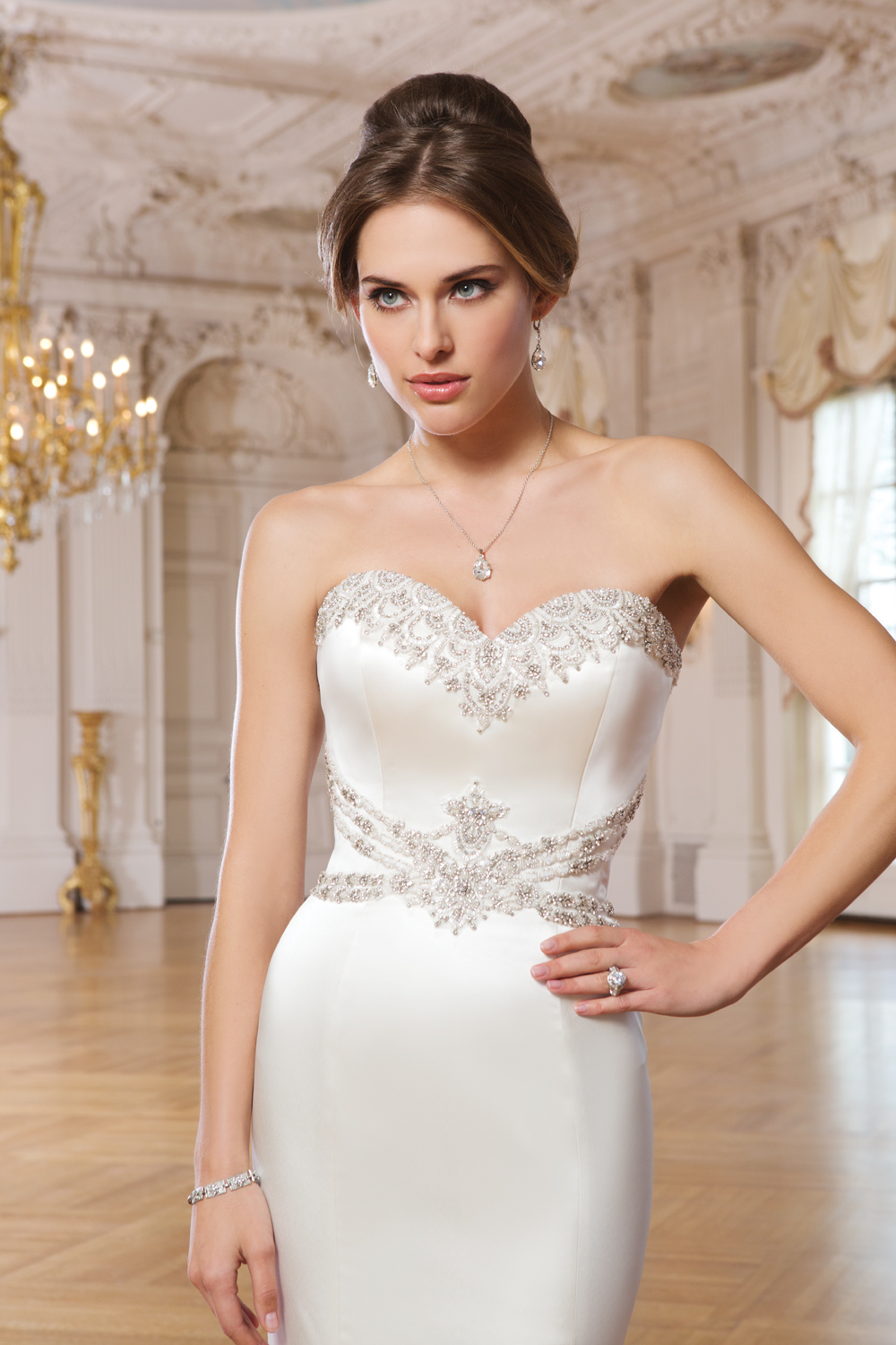 Bridal gown shops in houston tx discount evening dresses for Wedding dress shops in houston tx