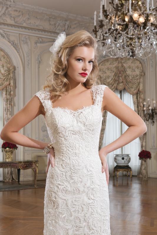 Justin Alexander 8761, San Angelo, Wedding Dress, Bridal Boutique