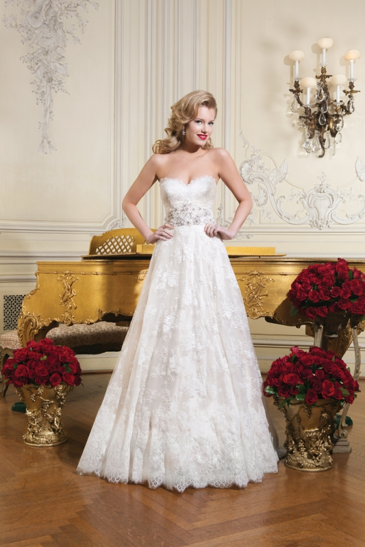 Justin Alexander 8766, San Angelo, Wedding Dress,
