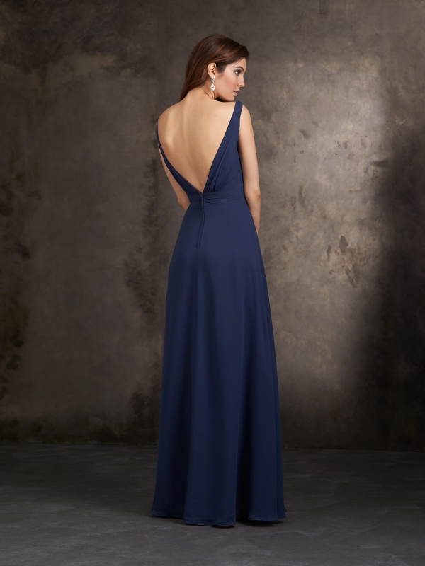 Bridesmaid dresses, San Angelo