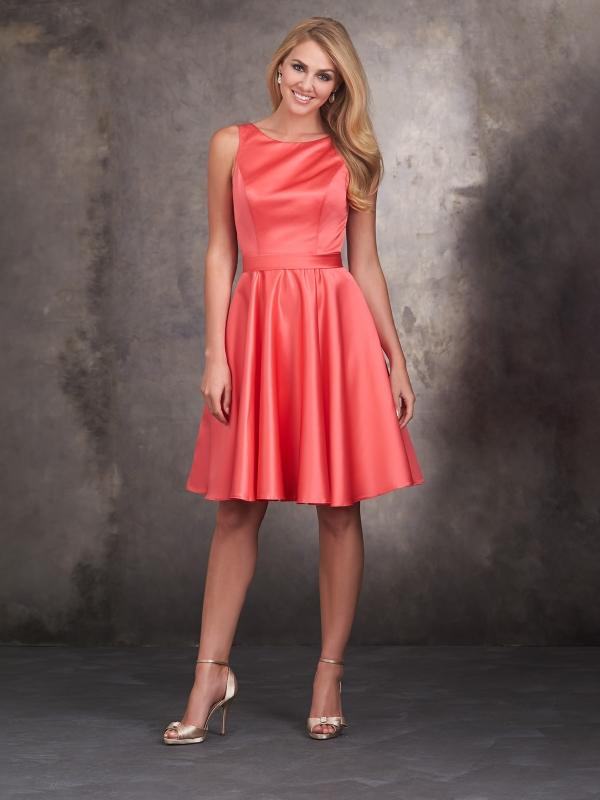 Bridesmaid Dresses, Abilene, San Angelo, Midland