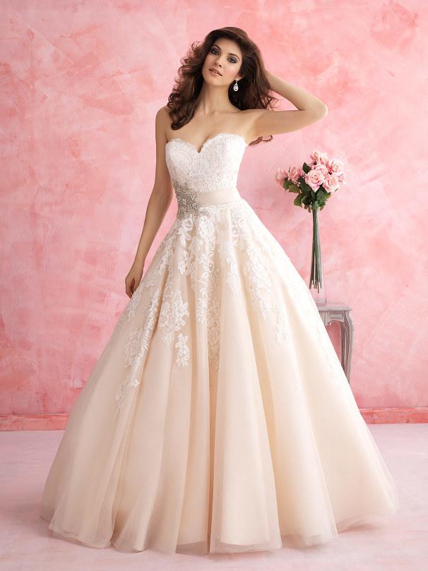San Angelo Wedding Dress, Bridal Boutique, Bridal, San Angelo