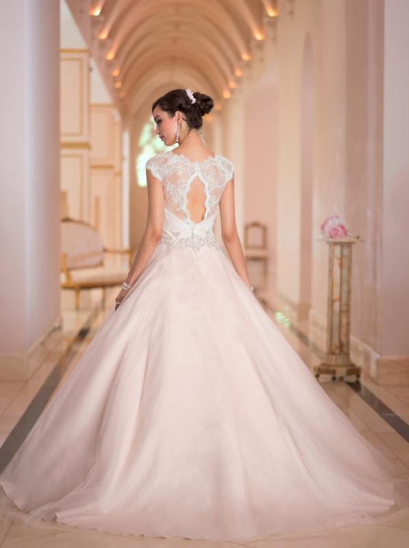 Stella York 5923, San Angelo, Wedding Dress