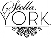 Stella York, San Angelo, Bridal Boutique