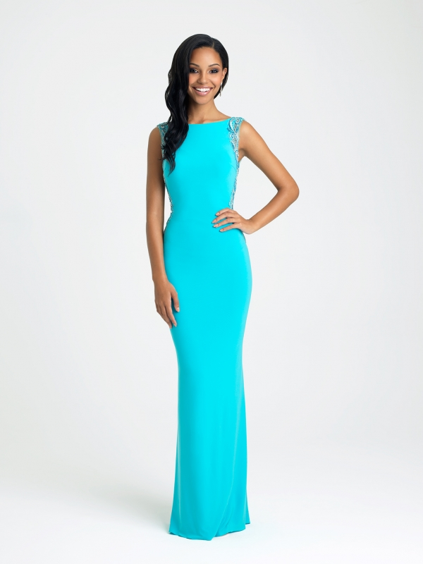 Madison James 16 361 Prom Shop San Angelo 187 Bridal Boutique