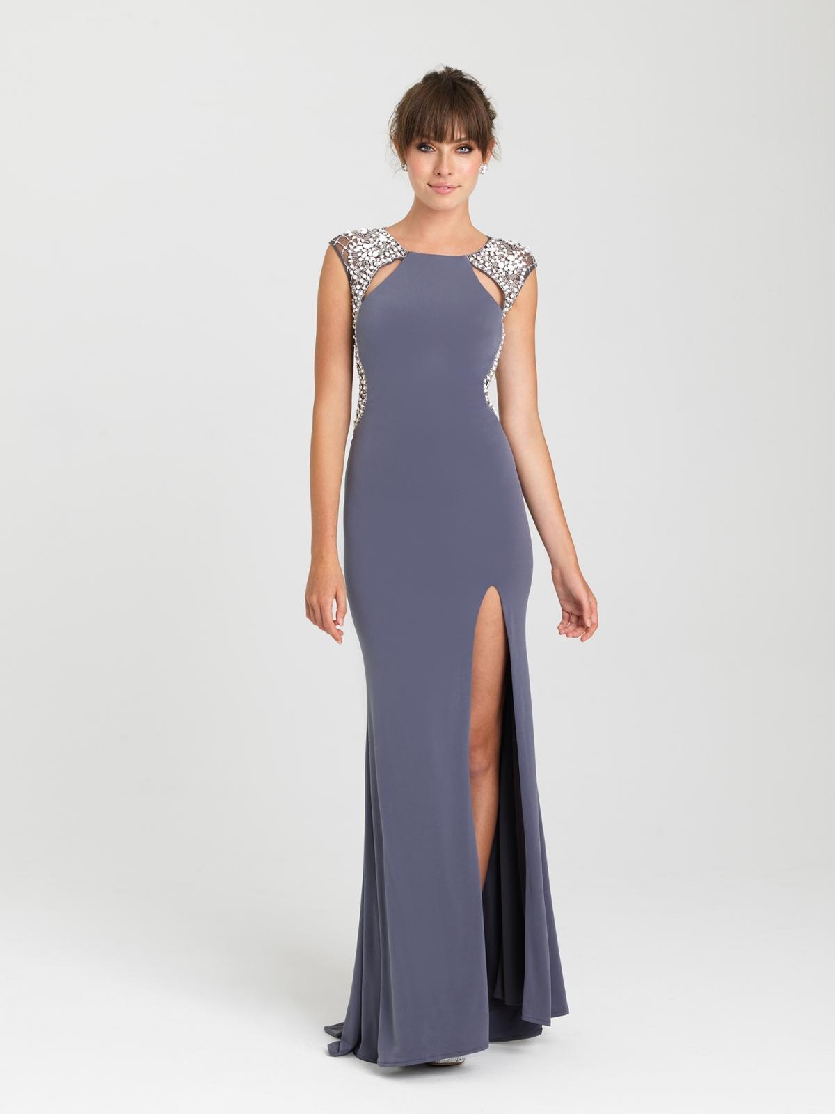 Madison James 16 417 Prom Shop San Angelo 187 Bridal Boutique