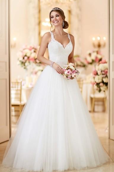 bridal boutique san angelo wedding dress bridal shop