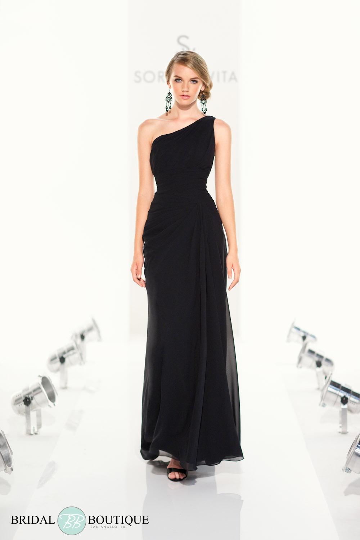 Sorella Vita 8161 Bridesmaid Dress San Angelo 187 Bridal