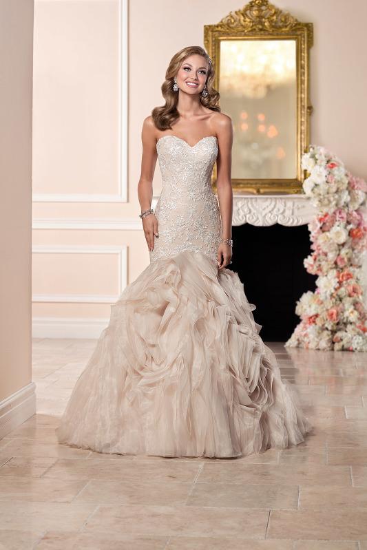 Stella York 6285 – Bridal Boutique San Angelo » Bridal Boutique
