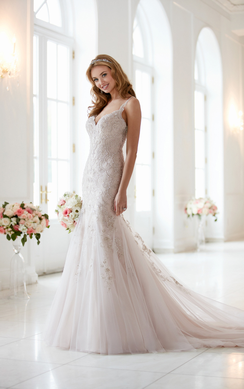 Bridal boutique san angelo wedding dress bridal shop for Wedding dress shops york
