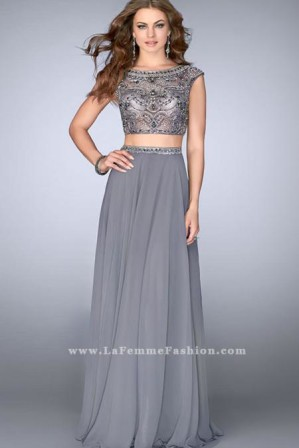 Prom Shop San Angelo – Prom Dresses, Tuxedos & More » Bridal Boutique