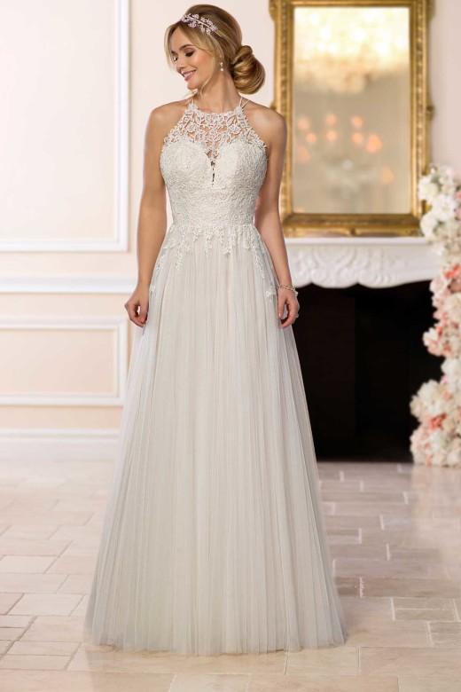 dea9fca382ea1 Stella York at the Bridal Boutique San Angelo » Bridal Boutique
