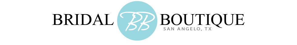 Bridal Boutique logo